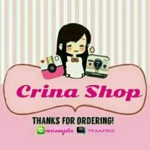 crina shop