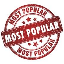 Populer Produk