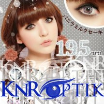 KnR Optik
