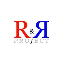 R&R Project
