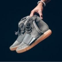Psycho-Sneakers