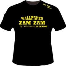 toko zamzam wallpaper