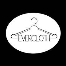 EVERCLOTH
