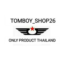 tomboy_shop26