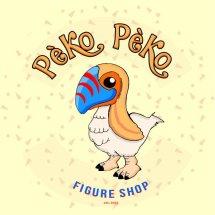 Peko Peko Figure Shop
