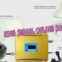 King Signal