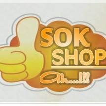 sokshopah