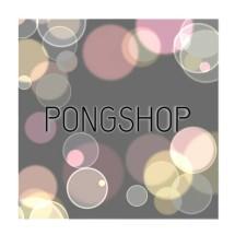 pongshop