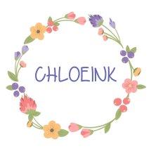 chloeink