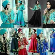 Lia Aditya OL_Shop