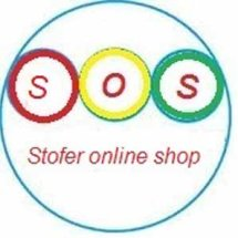 Stofer Shop