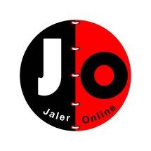 Jaler Online