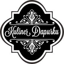 KULINER DAPURKU