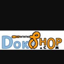 DOKOSHOP
