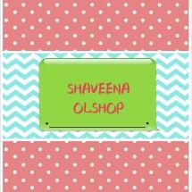 Shaveena Olshop