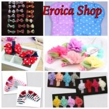 Eroica Shop