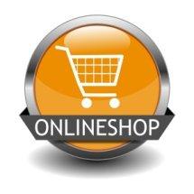 DATA Online