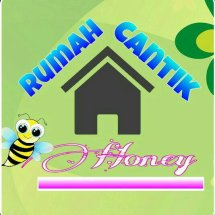 Honey humairoh shop