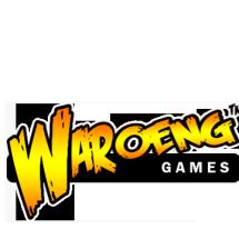 WaroengGames
