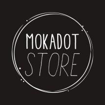 mokadot.store