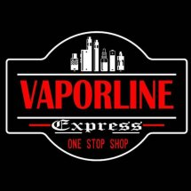 vaporline express