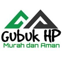 Gubuk HP