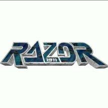 RAZOR-BTM
