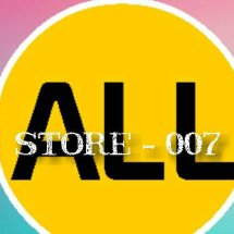 All Store-007