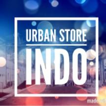 urban store indo