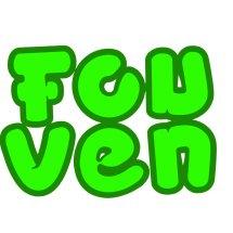 Fouven Store