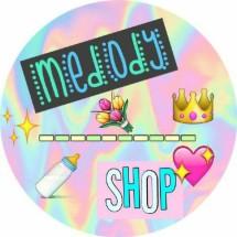 Medody Shop