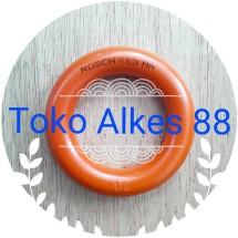 Toko Alkes 88