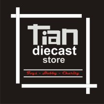 Tian Diecast
