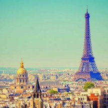 Eiffelshop.p