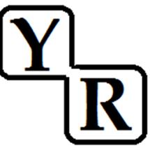 Yona Retail