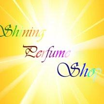 Shining Perfume Shop
