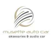 Musette Auto Shop