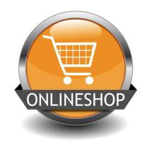 Logo Lapak Baru Shop