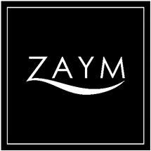 Logo Zaym