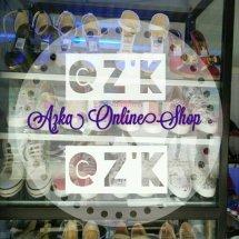 Azka OnlineShop