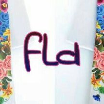 FLD collection