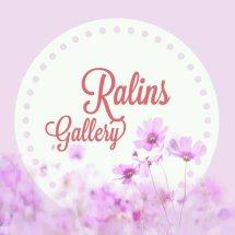 Ralins Gallery