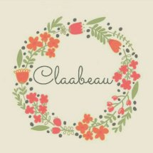 Clara Beautycare