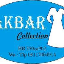 akbar colletion batam