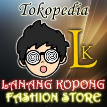 Lanang Kopong