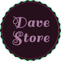 Davell Store