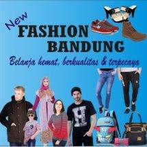 New Fashion Bandung