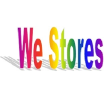 We Stores