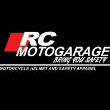 RC Motogarage