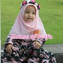 HOUSE OF SYIFA